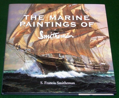 The Marine Paintings of Smitheman